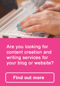 Bloggers Required writing services
