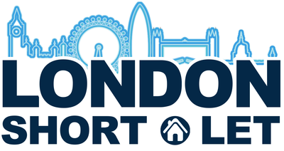 Blogging assignment: Travel bloggers wanted for sponsored posts on the subject of budget holiday apartments in London (Worldwide bloggers)