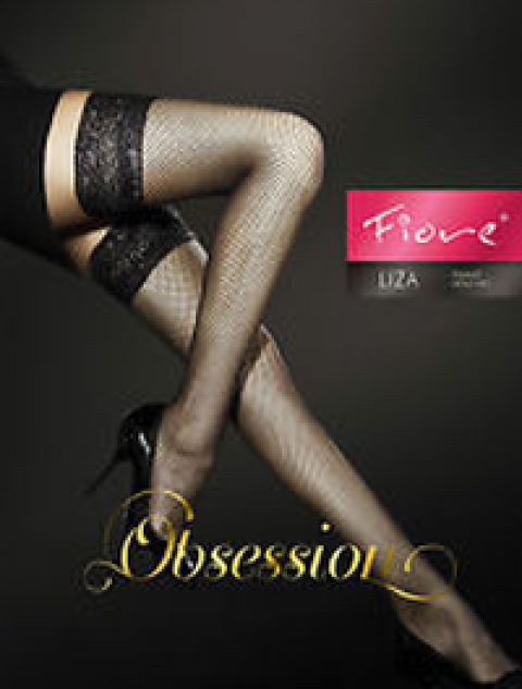 Blogging assignment: Worldwide bloggers needed to review tights/panyhose for Fiore Direct USA