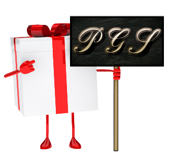 Blogging assignment: Personalised Gifts Review (UK bloggers)