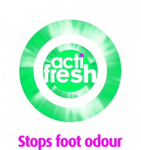 Blogging assignment: Looking for UK bloggers with smelly feet to review a foot odour treatment