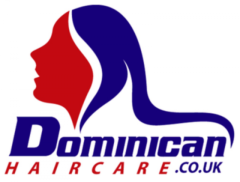 Blogging assignment: European hair and beauty bloggers and vloggers required to review range of Dominican Hair products