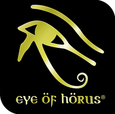 Blogging assignment: UK bloggers wanted to trial Eye of Horus Cosmetics