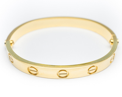 Blogging assignment: Review & Feature Gorgeous Bracelets & Rings! (Worldwide bloggers)