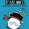 Blogging assignment: Book giveaway and review: All 3 books in the Timmy Failure series (UK bloggers)