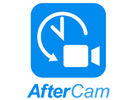 Blogging assignment: AfterCam for iPhone; the video camera that records the past. Capture those memorable moments AFTER they happen (Worldwide bloggers)