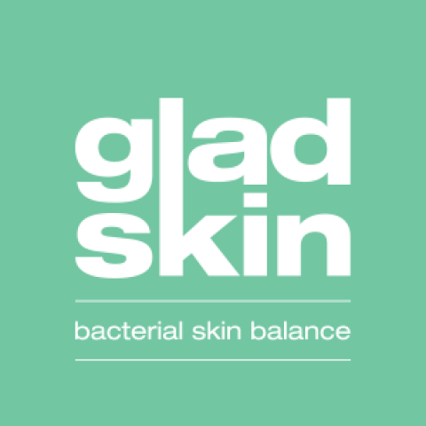 Blogging assignment: Beauty and skincare bloggers to review new skincare product for acne, rosacea, eczema and skin irritation (Worldwide bloggers)