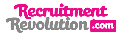 Blogging assignment: Innovative and game changing online recruitment agency needs blogs to post people, HR & recruitment-related pieces (UK bloggers)
