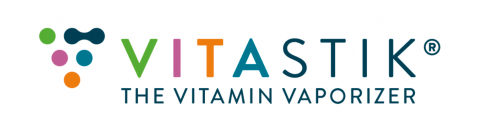 Blogging assignment: UK bloggers wanted to review Vitamin Vaporizer