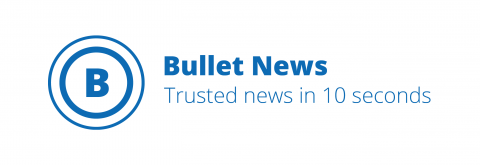 Blogging assignment: UK bloggers wanted for independent reviews of Bullet News in return for vouchers