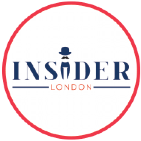 Blogging assignment: London Bloggers > You are invited on a quirky tour of London