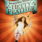Blogging assignment: Hetty Feather Theatre Tour: Windsor, Bristol, Brighton, London! (UK bloggers)
