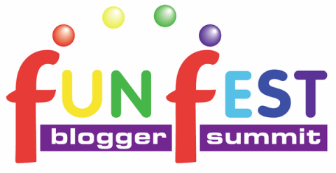Bloggers Required joins the line-up at FunFest Blogger Summit