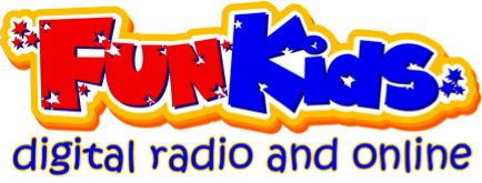 Blogging assignment: FunKids Radio Review (UK bloggers)