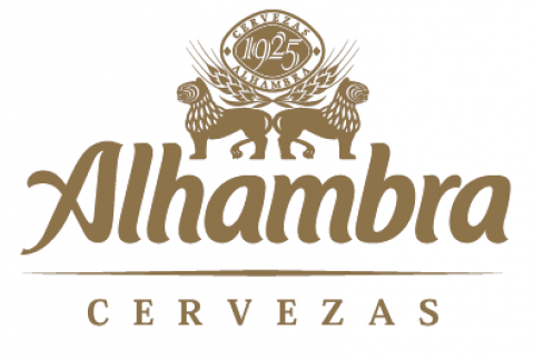 Blogging assignment: Create Tapa recipe in exchange for limited edition Alhambra beer chest (UK bloggers)
