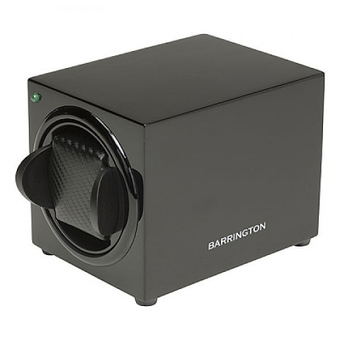 Blogging assignment: Bloggers needed to review a Watch Winder (Worldwide bloggers)