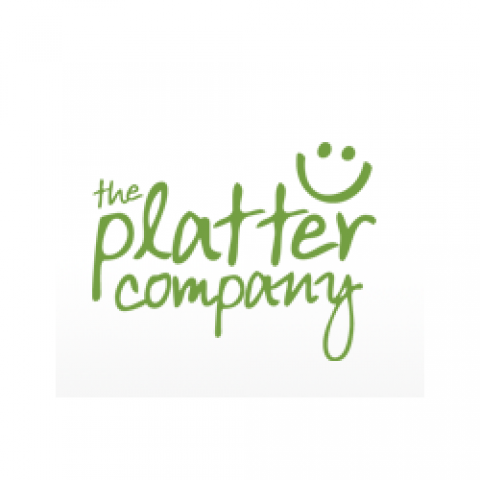 Blogging assignment: Bloggers Wanted in the East Herts / West Essex Area to Sample and Review a Delivered Food Platter Catering Service