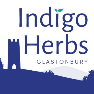 Blogging assignment: UK bloggers wanted to review Indigo Herbs' BESTSELLERS bundle of Superfood products
