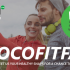 Blogging assignment: Share your healthy pictures for the chance to win fitness prizes in the #GocoFitFam competition! (UK bloggers)