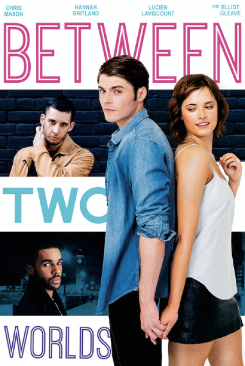 Blogging assignment: Between Two Worlds – A British Indie Feature film (Worldwide bloggers)