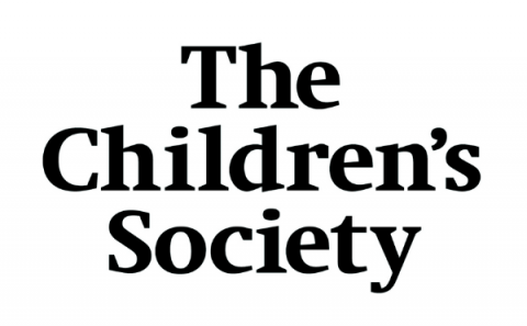 Blogging assignment: Take The Children's Society's Blogger Bake-Off Challenge! (Worldwide bloggers)