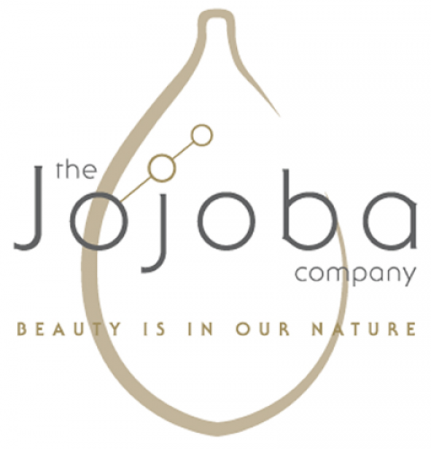 Blogging assignment: Be a natural beauty…100% Natural Australian Jojoba – Australia's multi-tasking wonder product arrives in the UK 100% (UK bloggers)
