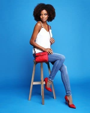 Blogging assignment: UK bloggers needed to promote a new and exciting fashion brand