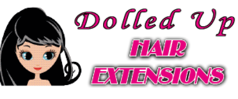 Blogging assignment: Weave Hair Reviewers (UK bloggers)