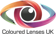 Blogging assignment: Try & Review Coloured Contact Lenses (UK bloggers)