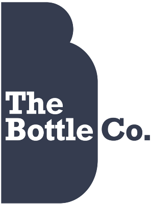 Blogging assignment: Product Reviews, Product Features & Competitions sought for leading UK Bottle & Jar supplier (UK bloggers)