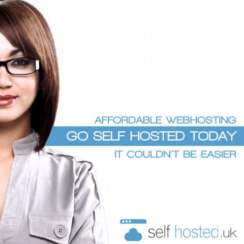 Blogging assignment: Take your blog Self Hosted for FREE when you review our web hosting service (Worldwide bloggers)