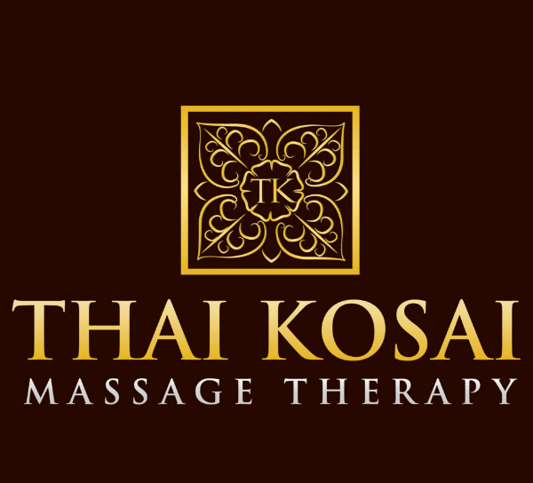 Blogging assignment: Need an xmas de-stress? Enjoy an authentic Thai massage in central London