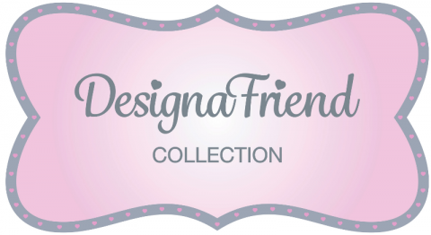 Blogging assignment: UK Toy & Gift Bloggers Required for 18″ Fashion Doll & Accessories Review