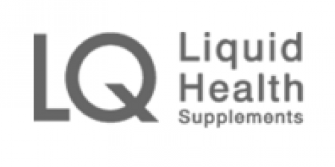 Blogging assignment: LQ Advanced Skincare – health drink assignment (UK bloggers)