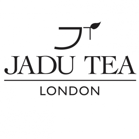 Blogging assignment: UK bloggers required to review one or more of our luxury teas