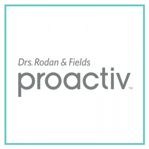 Blogging assignment: Review Proactiv+ Skincare (UK bloggers)