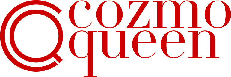 Blogging assignment: CozmoQueen with 15.000 products and 400 brands is looking for beauty bloggers (Worldwide bloggers)