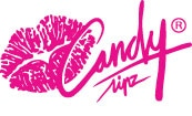 US & Canadian blogging assignment: Earn 15% on Sales for Blogging About CandyLipz