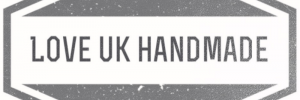 Blogging assignment: Lovers of all things UK Handmade Wanted to help new Instagram page (UK bloggers)