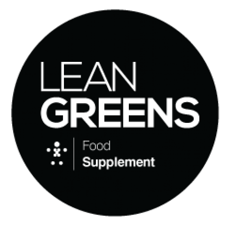 Blogging assignment: Health, Wellness, Nutrition, Vegan, Vegetarian, Beauty, Lifestyle Bloggers required for top rated greens drink reviews (UK & European bloggers)