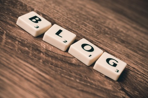 5 Ways to Bring Readers to Your Blog