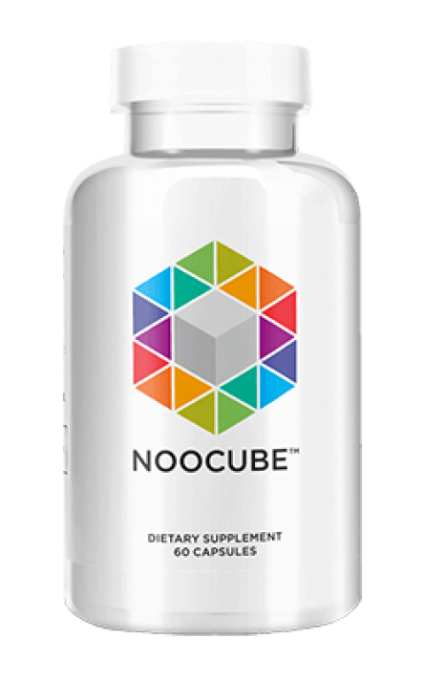 Blogging assignment: Product review: NooCube – New Nootropics Supplement (Worldwide bloggers)