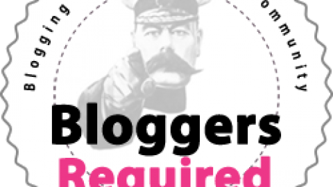 Blogging assignment: London Based Nanny Agency (UK bloggers)