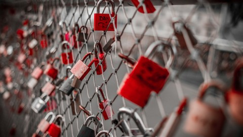 Top Security Tips for Bloggers