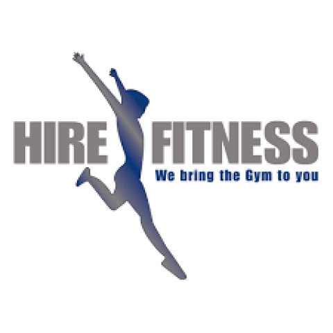 Blogging assignment: Review Our Leading Fitness Equipment Hire  Company (UK bloggers)