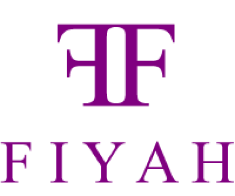 Blogging assignment: Opportunity with FIYAH Jewellery (Worldwide bloggers)