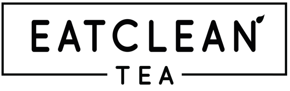 Blogging assignment: Bloggers! Win £500 and a year's supply of matcha from EatCleanTea