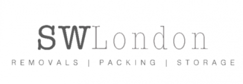 Blogging assignment: Home & Office moving company looking for bloggers accepting sponsored posts (UK & European bloggers)