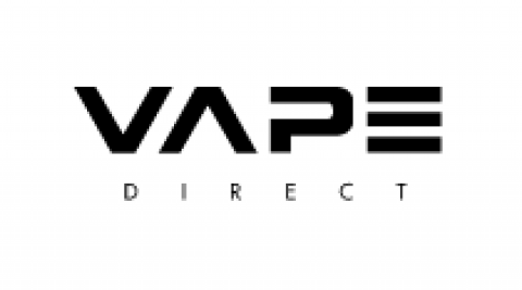Blogging assignment: UK bloggers/vloggers required by new E-Cigarette brand