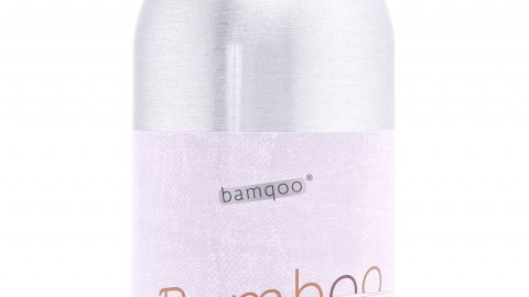 Blogging assignment: Bamboo Ocean Hair Tonic looking for health and beauty bloggers who have scalp problem to review products (YouTube video making) Worldwide bloggers